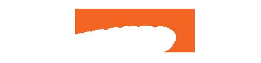 Xsense Information Service Co., Ltd.